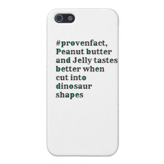 Proven fact iPhone 5 covers