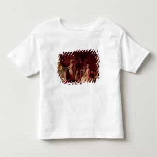 Provencal Kitchen T Shirt