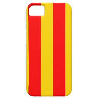 provence-alpes-cote-d-azur- barely there iPhone 5 case