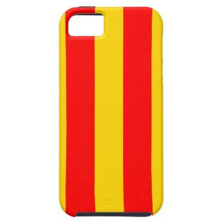 provence-alpes-cote-d-azur- case for the iPhone 5