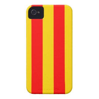 provence-alpes-cote-d-azur- iPhone 4 cases