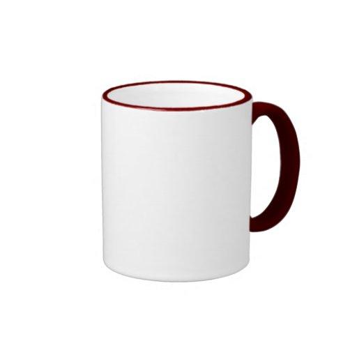 Proverbs 27:14 coffee mugs