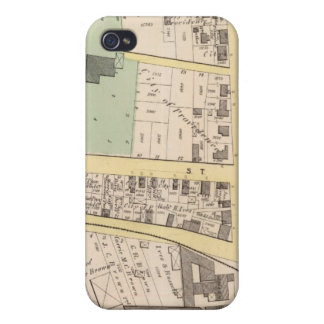Providence Reformatory School Home Covers For iPhone 4