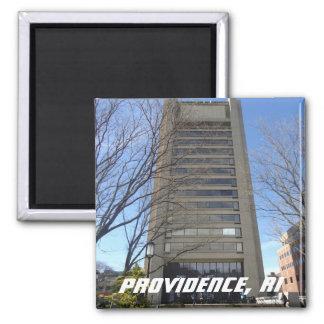 Providence, RI - College Hill Magnet