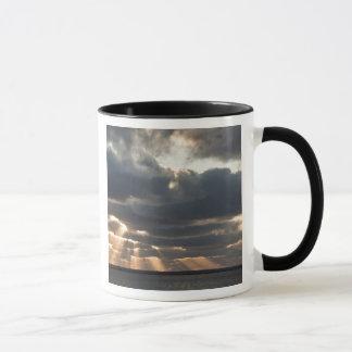 Provincetown, Massachusetts Mug