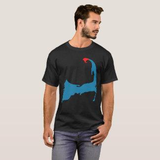 Provincetown Massachusetts T-Shirt