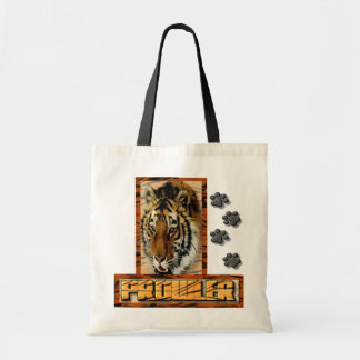 Prowler - Budget Tote