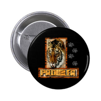 Prowler - Button