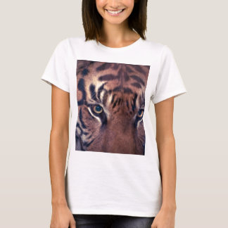 Prowling Tiger T-Shirt
