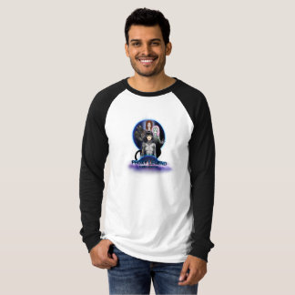 Proxy Legend - Longl Sleeve T-Shirt