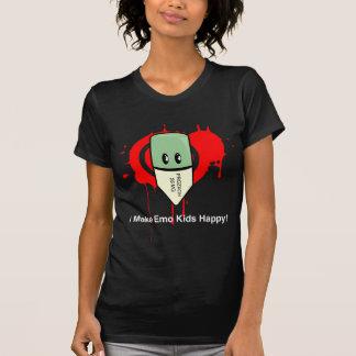 ProZac Tshirt