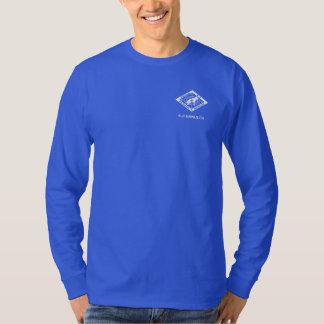 PRSAR  Daytime Deployment Shirt. T-Shirt