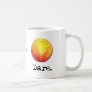 prufrock coffee mug