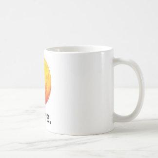 prufrock coffee mugs