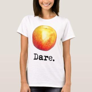prufrock. T-Shirt