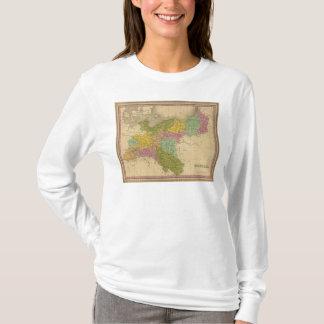 Prussia 4 T-Shirt