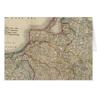 Prussia 8 card