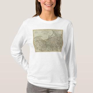 Prussia, Dantzick T-Shirt