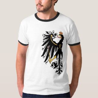 Prussia Eagle T-Shirt