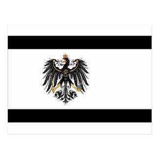 Prussia.png Postcard