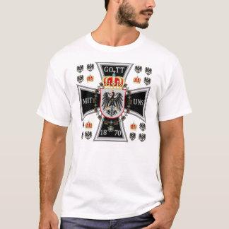 Prussian Standard T-Shirt
