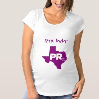 PRx baby Maternity T-Shirt