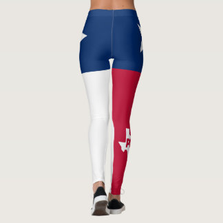 PRx Texas Leggings