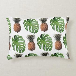 Prydnadskudde Decorative Cushion