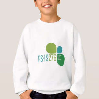 PS/IS 276 Kid's Sweatshirt