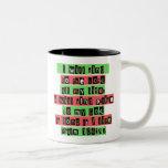 Psalm 104:33 coffee mug