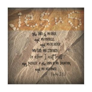 favorite kjv bible verses