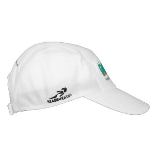 PSF White Hat