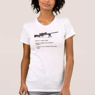 psg--1 T-Shirt