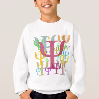 Psi Sweatshirt