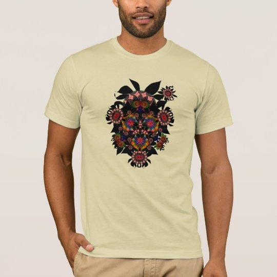 Pskamurai T-Shirt