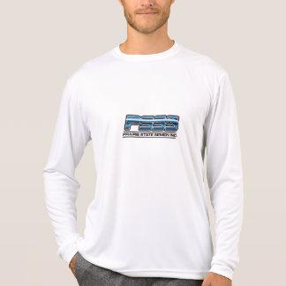 PSSS Athletic Shirt