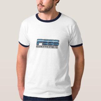 PSSS t-shirt