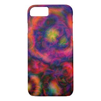 Psy phonecase iPhone 7 case