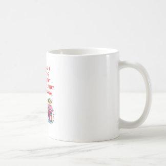 psych joke coffee mugs