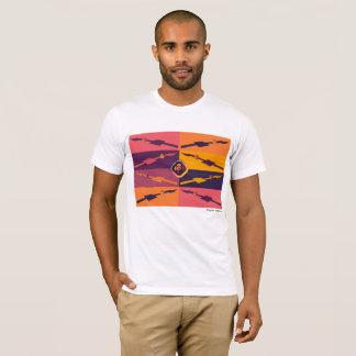 Psyche Pop T-Shirt