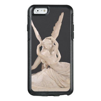 Psyche Revived by the Kiss of Cupid 1787-93 OtterBox iPhone 6/6s Case