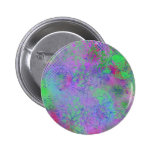 Psychedelia Button