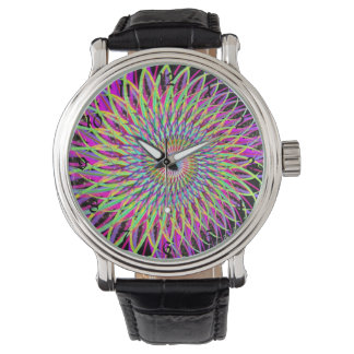 psychedelia watch