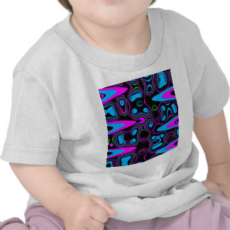 psychedelic cells purple blue jpg shirts