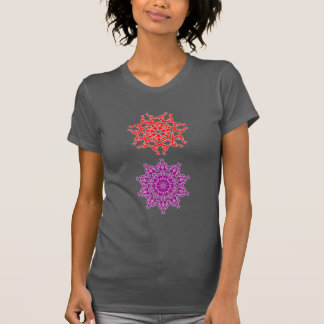 Psychedelic docker session n°1 t shirts