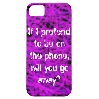 psychedelic funny iPhone 5 casemate iPhone 5 Case