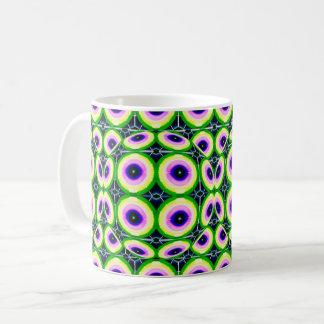 Psychedelic Mug 1