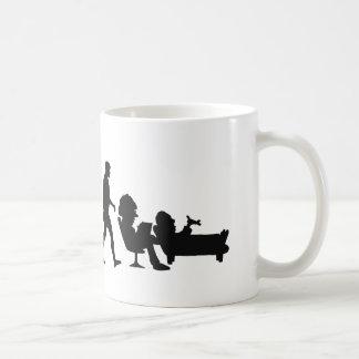 Psychiatry Psychiatrist Therapists Gifts Mug
