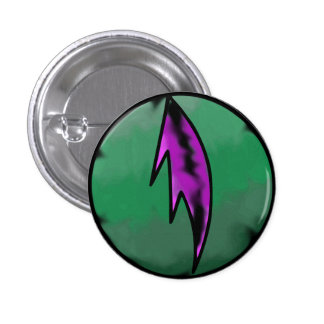 Psychic Affinity Button
