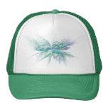 Psychic Energy Mesh Hat